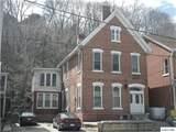 721 Bluff Street - Photo 1