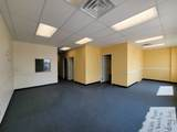 4840 Asbury Road - Photo 3