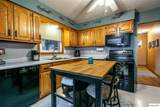 3325 Foothill Road - Photo 16