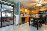 3325 Foothill Road - Photo 7