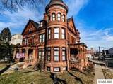 504 Bluff Street - Photo 1