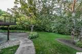 10952 Cedar Ridge Court - Photo 45