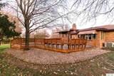 10751 Cedar Ridge Court - Photo 43