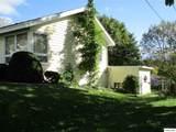 1240 Solon Street - Photo 29
