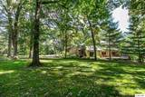 16644 Forest Gate Road - Photo 41