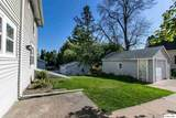 1440 Curtis Street - Photo 4