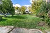 1307 Lincoln Avenue - Photo 27