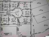 Lot 15 Bald Eagle Court - Photo 4
