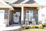 2231 Antler Ridge Drive - Photo 2
