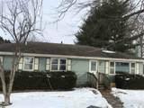 10444 Lake Eleanor Road - Photo 1