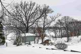 481 Greenwood Avenue - Photo 30