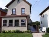 743 Cleveland Avenue - Photo 1