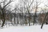 3009 Deerwood Circle - Photo 17