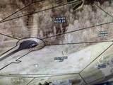 Lot 53 River Ridge South - Photo 1