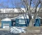 3359 Center Grove Drive - Photo 1