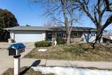 3089 Spring Valley Road - Photo 1