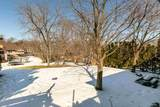 3089 Spring Valley Road - Photo 23