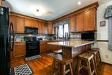 3089 Spring Valley Road - Photo 5