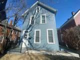 545 Lowell Street - Photo 1