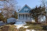 1030 Kirkwood Street - Photo 34