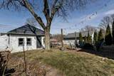 829 Lawther St. - Photo 32