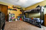 11843 Rupp Hollow Road - Photo 10