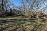 11843 Rupp Hollow Road - Photo 2