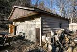 11843 Rupp Hollow Road - Photo 29
