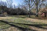 11843 Rupp Hollow Road - Photo 30