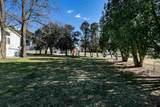 1815 Asbury Road - Photo 40