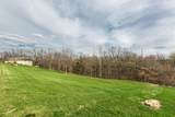 8694 Harvest Lane - Photo 45