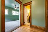 135 Alpine Street - Photo 22