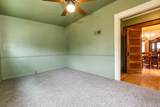 135 Alpine Street - Photo 23