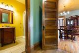 135 Alpine Street - Photo 25