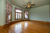 135 Alpine Street - Photo 27