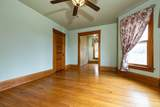 135 Alpine Street - Photo 28