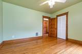 135 Alpine Street - Photo 33
