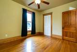 135 Alpine Street - Photo 36