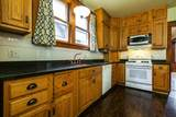 135 Alpine Street - Photo 4
