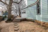 135 Alpine Street - Photo 42
