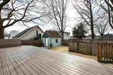 135 Alpine Street - Photo 43