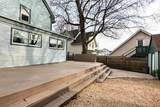 135 Alpine Street - Photo 44