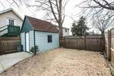 135 Alpine Street - Photo 45