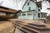 135 Alpine Street - Photo 6