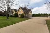 2877 Arbor Hills Drive - Photo 33