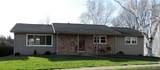 1324 Tomahawk Drive - Photo 1