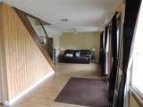 1324 Tomahawk Drive - Photo 21
