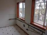 346 Klingenberg Terrace - Photo 6