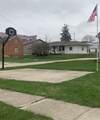 7219 Iowa Street - Photo 15