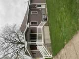 7219 Iowa Street - Photo 2